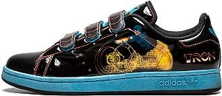 adidas original stan smith junior, adidas Disney M&M