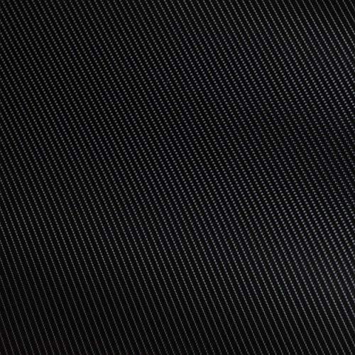 4D ブラック 黒色カーボンシート 5枚 A3サイズ カーボンシール カッティング用シート カーボンシールフィルム 気泡が入りにくバブルフリー加工 ドライヤーで施工がもっと楽に