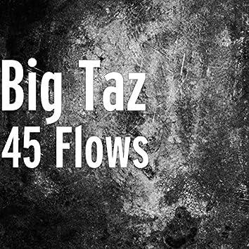 45 Flows