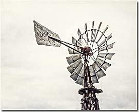 Best photographs of windmills Reviews