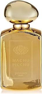Machu Picchu by Juvenis for Women - Eau de Parfum, 100ml