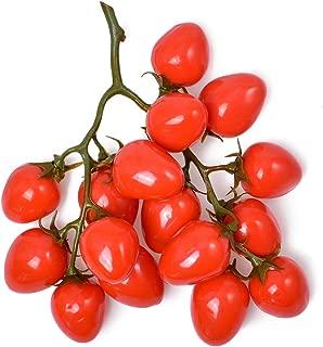 fake cherries plastic