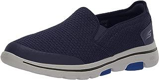 Skechers Go Walk 5 - Apprize Men's Casual Shoes