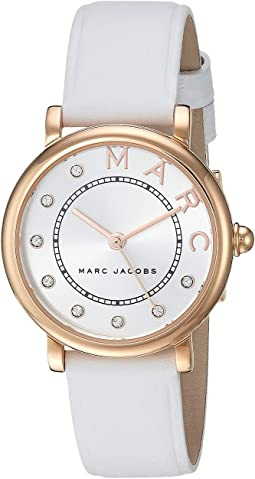 Marc Jacobs Classic - MJ1634
