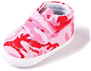 Explore elephant sneakers for toddler
