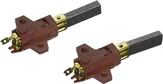 ProTeam 105697 Carbon Brush, KIT 100729 DOMEL Motor