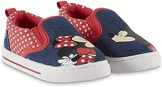 9b0e84d960ecf Amazon.com: disney sneakers - Disney