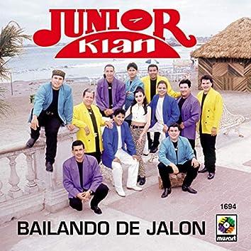 Bailando De Jalón
