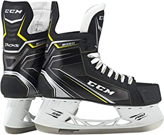 CCM 9050 Tacks Ice Hockey Skates (Senior)