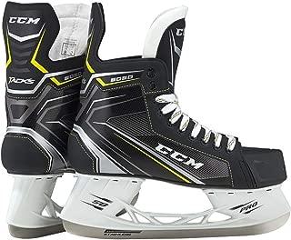 Best ccm tacks hockey skates Reviews