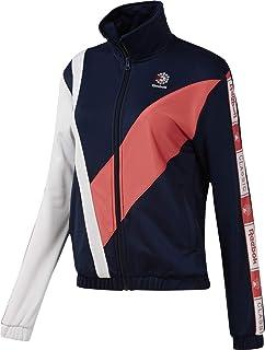 Reebok Women's Classics Jacket