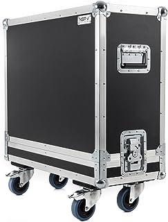 NSP Cases mesa Boogie LS/lone Star Special 4X 10Combo guitarra funda de transporte