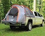 CAR SHUN Tente De Camion De Camionnette Camping Voiture Queue Tente Voiture Pêche...