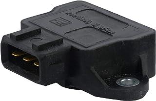Suchergebnis Auf Für Drosselklappenpotentiometer Hella Drosselklappenpotentiometer Sensoren Auto Motorrad