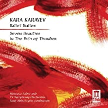 Best kara karayev seven beauties Reviews
