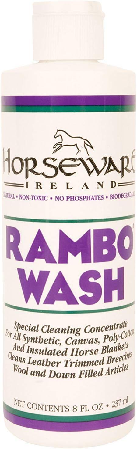 Rambo Horse Blanket oz 8 Japan Maker New Cheap mail order sales Wash