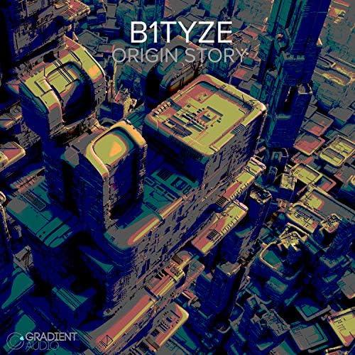 B1tyze