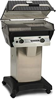 broilmaster r3b grill