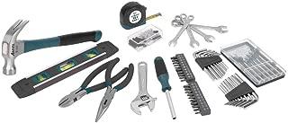 Anvil Homeowners Tool Set (143-Piece)