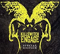 Killswitch Engage-Special Edition by Killswitch Engage (2009-06-23)
