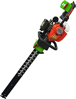 Green Touch Hedge Trimmer Rack HA041