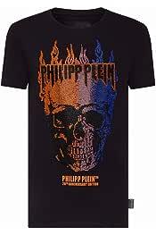 Amazon.es: Philipp Plein: Ropa
