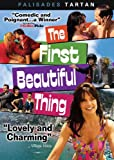 First Beautiful Thing (DVD)