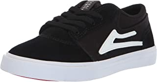 Griffin Kids Skate Shoe