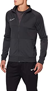 Men's Dry Fit Academy 19 Jacket