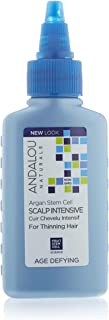 Andalou Naturals Scalp Intensive Age Defyi
