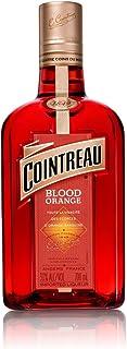 Cointreau Licor Blood Orange 30º - 700 ml