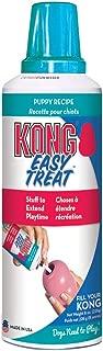 Best kong puppy paste recipe Reviews