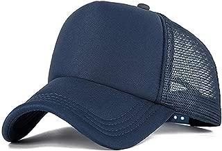 Dad Hat Baseball Caps LIT Snapback Fashion Adjustable Unisex Couple Sports Cap Moktasp 100/% Cotton Flame Its LIT