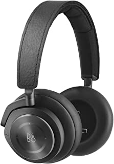 bang and olufsen headphones