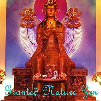 Granted Nature Zen
