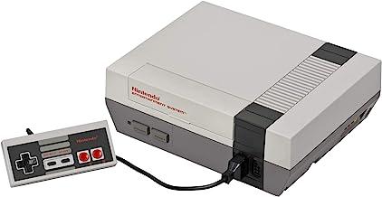 Original NES System by Nintendo (Renewed)