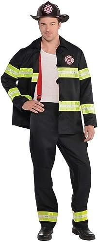 Ven a elegir tu propio estilo deportivo. Amscan 845756-55 - Disfraz de de de Rescue Me  mejor precio