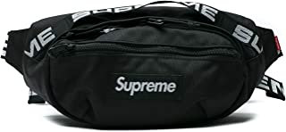 Best money fanny pack Reviews