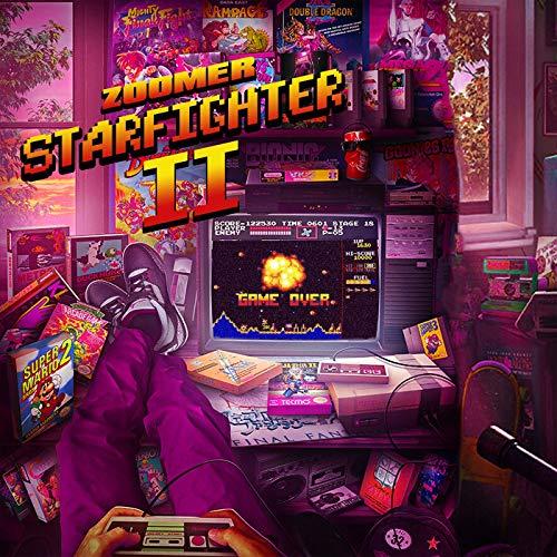 Starfighter II