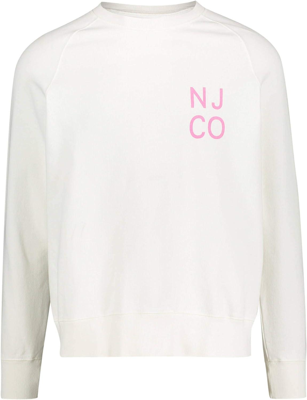 Nudie Jeans Men's High quality new Sacramento Mall Njco Melvin
