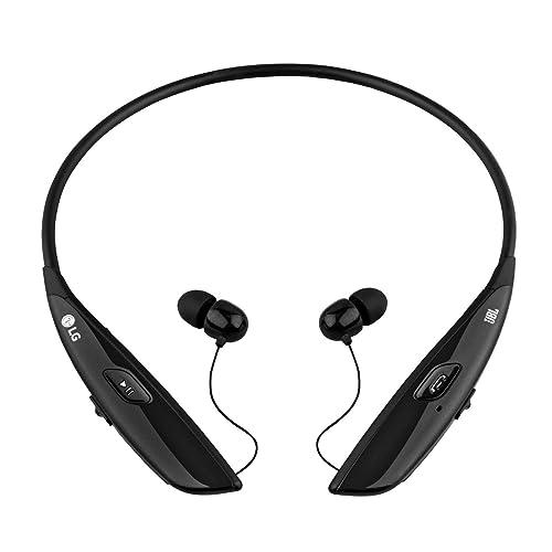 Jbl Bluetooth Headset Amazon Com