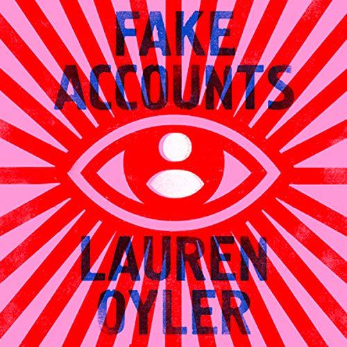 Fake Accounts cover art