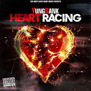 Heart Racing