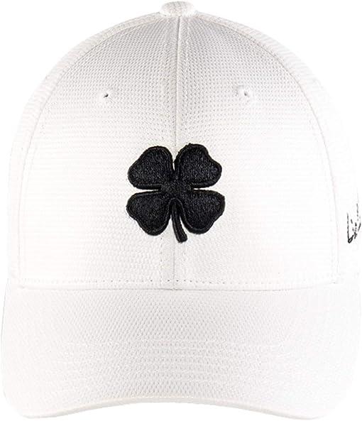 Black Clover/White