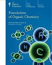 organic chemistry dvd course