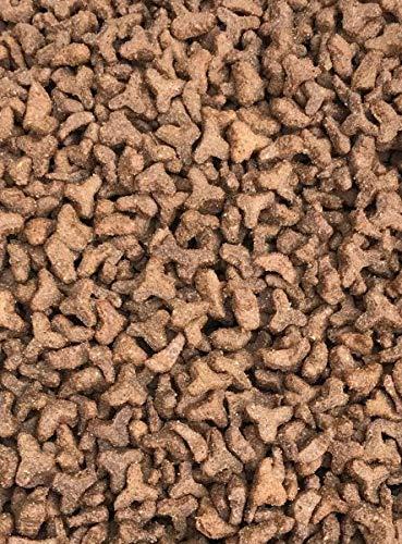 Budget premium brok kat kip kattenvoer 15 KG