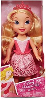Ruz My First Disney Princess - 30 cm Marca (Aurora)