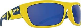 Optics Dega Sunglasses