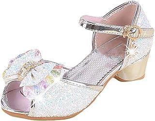 chaussure princesse