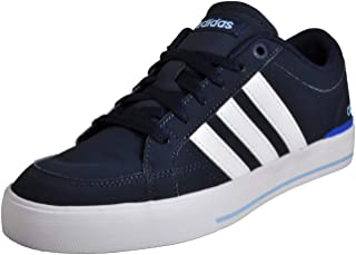 adidas neo toile homme